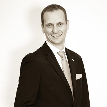Jörg Hanusa