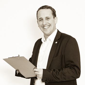 Sebastian Kiesl